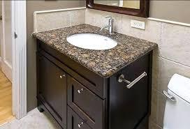 Bathroom Sink Base Cabinet Bathroom Sink Base Cabinet Bathroom Sink Base Cabinets Bathroom
