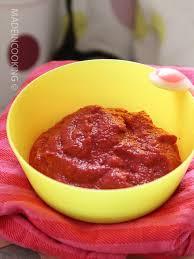 congeler des plats cuisin駸 congeler des plats cuisin駸 24 images plats cuisines sous vide