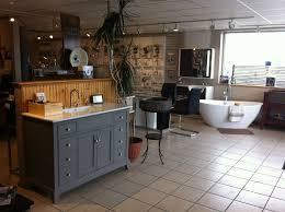 Denver Bathroom Showroom Montrose U2013 Dahl Plumbing