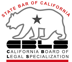 the california blog of appeal california appeals attorney greg