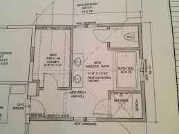 master bathroom design layout bathroom design layout decoration