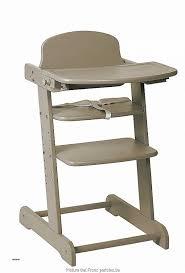 chaise haute siesta chaise coussin chaise peg perego awesome chaise haute siesta