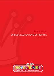 Calaméo Cfe Immatriculation Snc Calaméo Royal Guide De La Création D Entreprise
