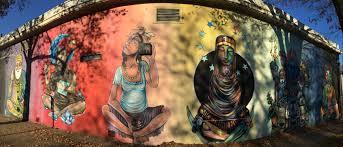sacramento mural graffiti and street art map sacramento sacramento mural graffiti and street art map