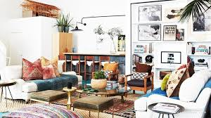 eclectic home designs eclectic home decor ideas tips for eclectic style eclectic home