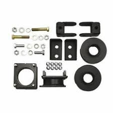 lifted 2013 ford explorer traxda lifting and leveling kits for ford explorer expedition