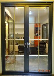 Double Swing Doors Lowes Glass Interior Swing Doors Lowes Glass Interior Swing Doors