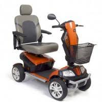Scooter Chair Power Mobility Scooters Store No Cost Shipping