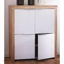 meuble de cuisine profondeur 30 cm meuble rangement profondeur 30 cm lovely meuble de cuisine
