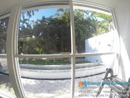 interior window tinting home home window tinting in miami beach florida part 1 florida