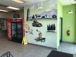 Upholstery Shop For Sale Illinois Businesses For Sale Buy A Business In Il