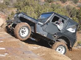 willys jeep lsx unofficial willys forum page 4 pirate4x4 com 4x4 and off