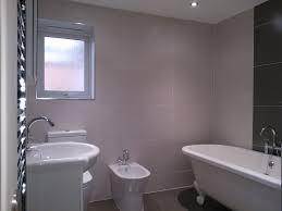 bathroom bathroom astounding tiled ideas image concept best