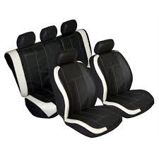 siege auto sport tuning avis sur des housse de siège auto tuning discussions générales