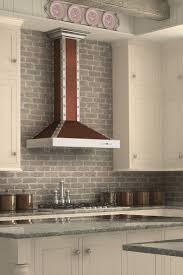 best 25 36 inch range hood ideas on pinterest kitchen