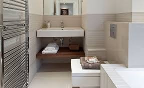 Bath Room Design Ideas Zampco - Design in bathroom