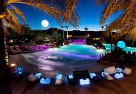 Zoo Lights Phoenix Az by Arizona Grand Resort U0026 Spa Exclusive Book Direct Deals U0026 Packages