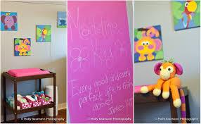 jungle themed nursery and baby shower ideas holly baumann