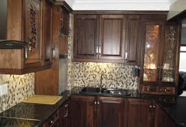 Cost Kitchen Cabinets 100 Average Cost For Kitchen Cabinets Kitchen Cabinet How