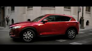 new cars from mazda car as art driving matters 2017 mazda cx 5 mazda usa youtube