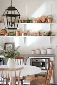 609 best charming breakfast nooks images on pinterest kitchen