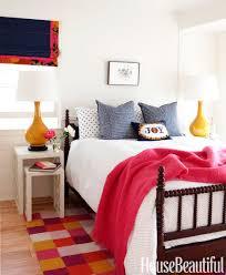 tiny bedroom boncville com