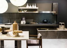 New Kitchen Design Trends by Current Trends In Kitchen Design With Exemplary Kitchen Top
