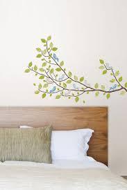 20 best wall murals images on pinterest wall murals bedroom 20 best wall murals images on pinterest wall murals bedroom ideas and nursery ideas