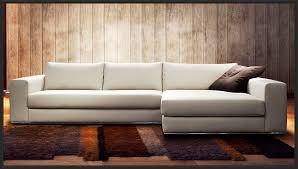 canap haut beau canapé haut de gamme tissu canap haut de gamme tissu ides