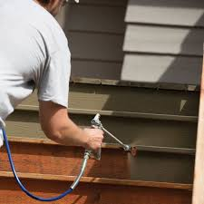 can you use a paint sprayer to paint kitchen cabinets the best paint sprayer for any type of home projects