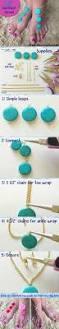 best 25 beaded foot jewelry ideas on pinterest diy barefoot