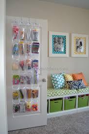 Kids Toy Room Storage by Kids Toy Room Ideas Storage 4 Best Kids Room Furniture Decor