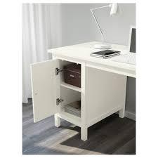 besta nightstand shelf alex desk gray ikea besta shelf unitbesta unitikea