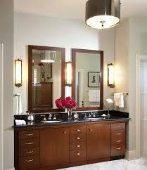 ideas for bathroom vanities bathroom vanity designs modern style small bathroom vanities small
