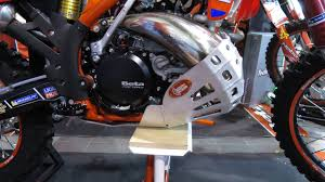 motorcycle accessories 3d scanning in motorcycle accessories production 3printr com