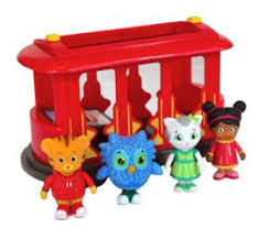 daniel tiger plush toys daniel tiger toys u0026 games toyqueen com