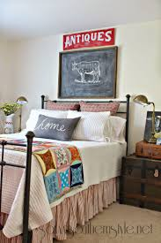 244 best farmhouse style images on pinterest farmhouse decor