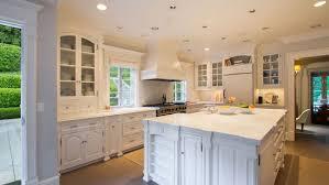 interior designer barbara barry u0027s beverly hills home hollywood