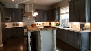best company to paint kitchen cabinets cabinet faq s denver paint company providing cabinet