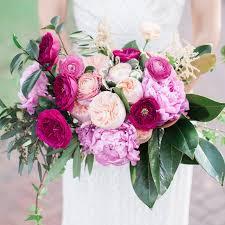 flowers u2014 ivory u0026 beau