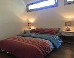 chambre chez l habitant poitiers chambres à louer chez l habitant à poitiers à partir de 27
