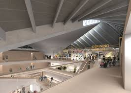 design museum set to open in new pawson designed home