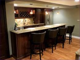 kitchen room free bar plans online commercial bar design plans