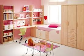images of bedroom decorating ideas room decoration ideas free home decor austroplast me