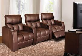 home theater recliner home theatre recliners recliners india