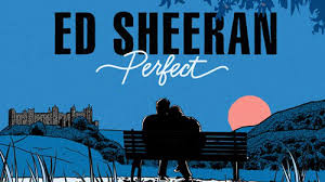 free download mp3 ed sheeran the fault in our stars ed sheeran perfect ringtone free download for iphone x 8 7 6s 6