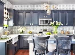 Refinish Kitchen Cabinets Cost How To Refinish Kitchen Cabinets How Much Does It Cost To Yeo Lab