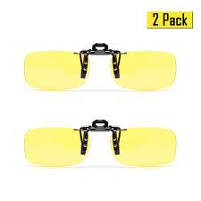 glasses that block fluorescent lights cheap uv light glasses find uv light glasses deals on line at