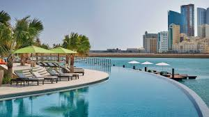 hotel bahrain bay luxury hotel four seasons bahrain bay