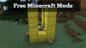 free minecraft apk lucky block mod minecraft apk free entertainment app